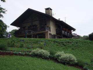 La Belle Vue Villa