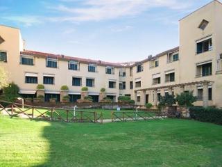 Residence I Boboli Punta Ala