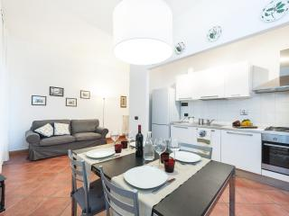 Luxury Apartment, Florence