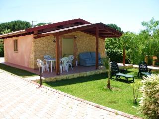 Alghero Maison Soleil
