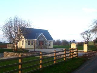 Millstone Cottage No. 2