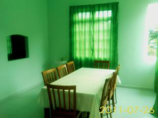 Cosy bungalow at the centre of the Alor Setar City