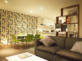 Qubehouse Mobius 3 -  Central Designer Apartment, Queenstown