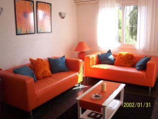 BENALMADENA COSTA APPARTMENT