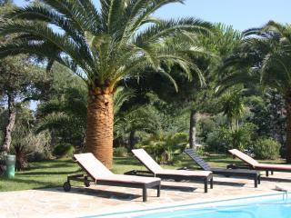 Villa Hortense - Heated Pool, Sainte-Maxime