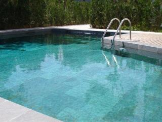 Pinaret Penthouse - Sleeps 4 - Pool, Port de Pollença