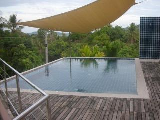 Perfect 4.5 bed Sea View Villa, Rawai