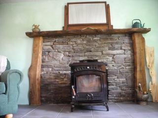 Bridgets cottage