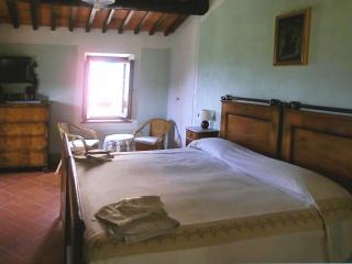 Villa Pacinotti La Salvia