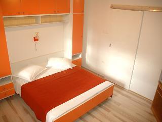Maria Apartments Zaton - Apartment A