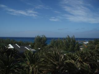 Apartment with terrace and sea view in La Aldea de San Nicholas in Gran Canaria, La Aldea de San Nicolas de Tolentino