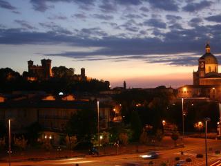 Monticlaris, Montichiari