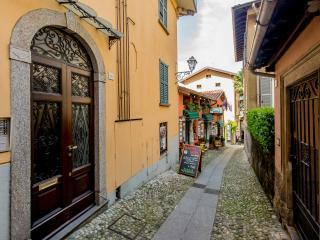 il borgo, Bellagio