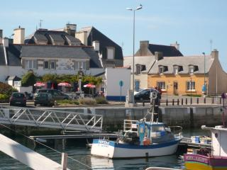 Cap Bretagne Guilvinec