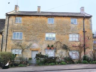 Horseshoe Cottage, Bourton-on-the-Hill