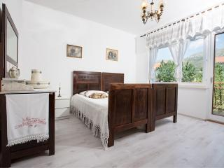 Apar. Marijeta -Trogir holiday apartment rental