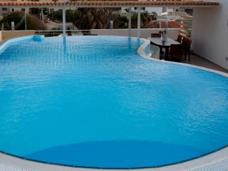 'WatersEdge 2 bedroom', Marsaskala