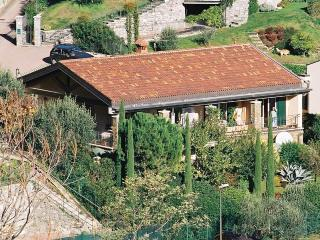 Villa Caberio, Menaggio