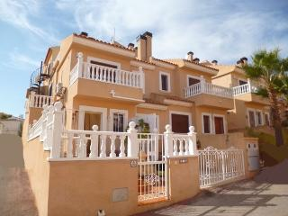 Lovely Villa in  Villamartin Costa Blanca South