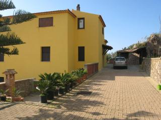 Azienda Agrituristica 'ARCOBALENO';