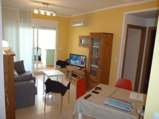 Marina dOr, Alquiler Apartamento, Oropesa Del Mar