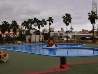 Las Amerikas, Torres, 1 bdr, Playa de las Americas