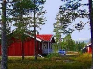 Sälen -Tandåbyn 10B