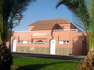 Welcome to Atlan!