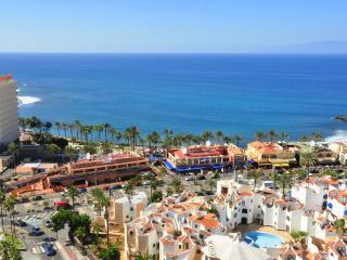 Fantastic Modern Apartment in the center, Playa de las Americas