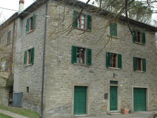 Casa Vanda