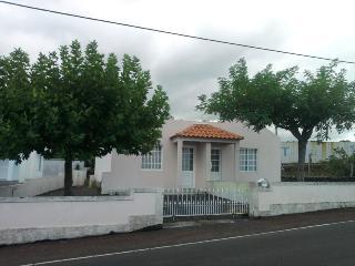 Apartamentos Sousa e Silva