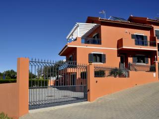 Villa Trindade