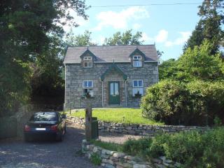 Winnies Cottage, Sneem
