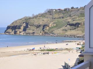Casa Vacanze sulla spiaggia Abruzzo Chieti Ortona