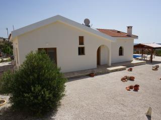 Villa Callimore