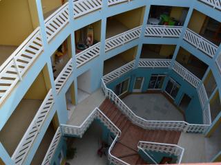 Apartment in Sal Rei, Boavista