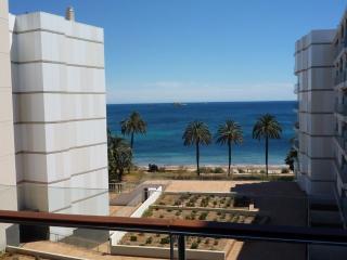 Bossa Mar Sol 55b, Playa d'en Bossa