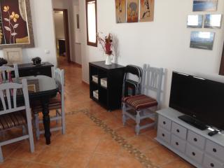 Apartamento conil de la fra., Conil de la Frontera