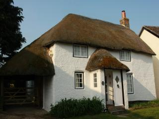 Swallows Cottage, Bere Regis