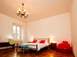 Appartamento 2 passi da tutto!, Trieste