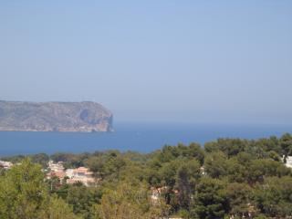 Casa Anna   Private,large terrace ,costs all in, Javea