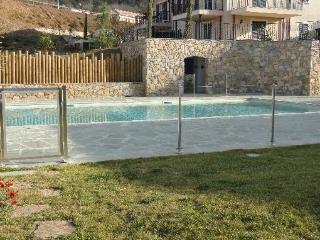 Le Clos de Sarments, Cavalaire-Sur-Mer