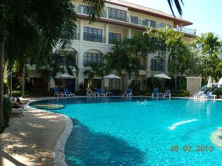 Phuket - bang Tao Beach, deluxe apartment, 125 sqm, Bang Tao Beach