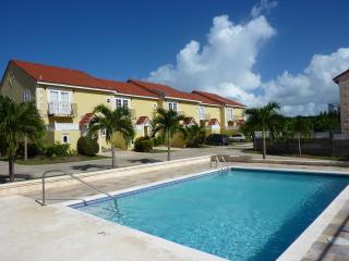 Platinum Coast Villa, Porters