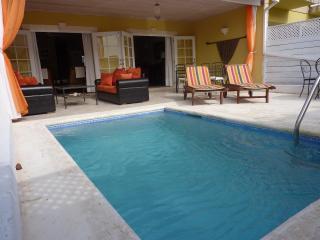 Platinum Coast Villa