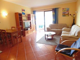 2 Bedroom Apartment -Albufeira