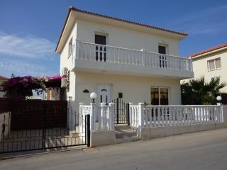 Villa Morrin
