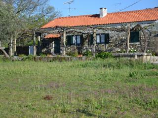 Quinta das Candeias, Viana do Castelo