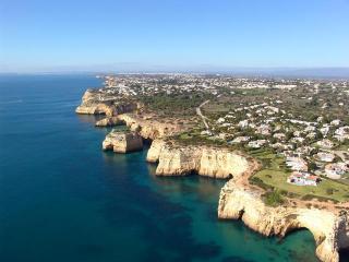 Nice apart Carvoeiro-Algarve