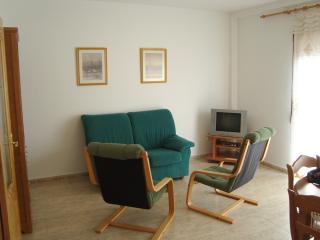 Apartamentos La Muela - II, Chulilla